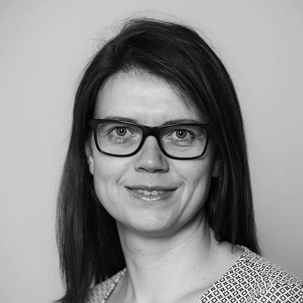 Ruth-Helene Melioranski