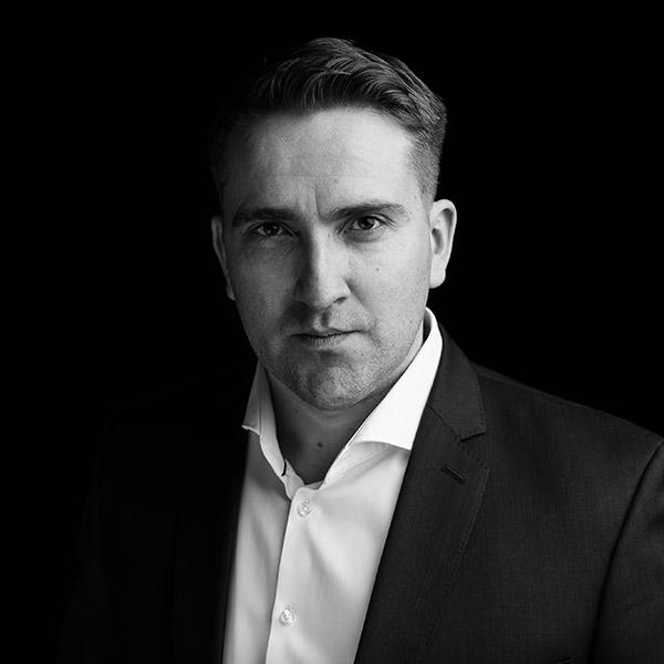 Mentor Sven Tobreluts